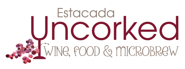 Estacada Uncorked